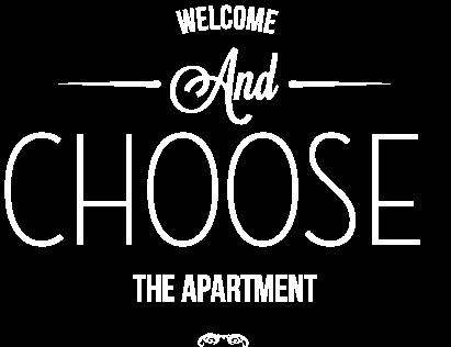 apartaments-11-giugno